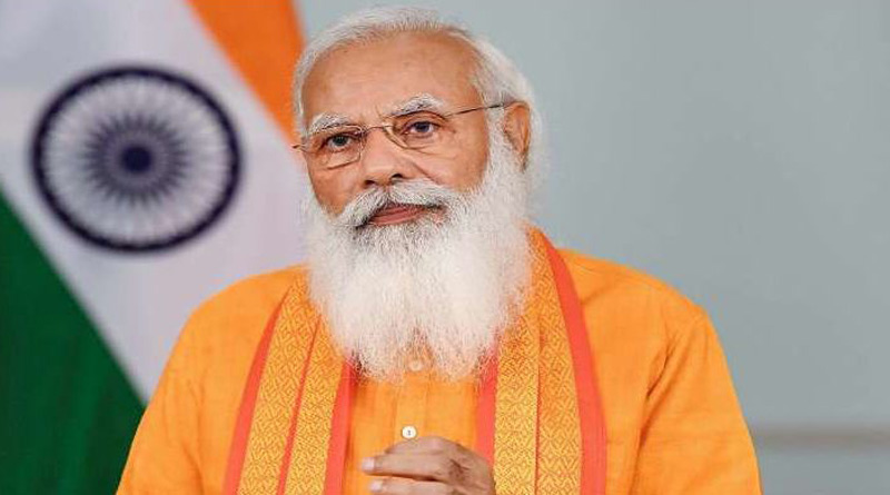 Khalistani group threatens to 'give Modi sleepless nights' ahead of PM's US visit। Sangbad Pratidin
