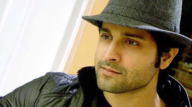 Actor Pracheen Chauhan arrested for alleged molestation | Sangbad Pratidin