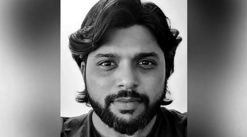 Afghanistan: Indian photojournalist Danish Siddiqui dies in Kandahar | Sangbad Pratidin