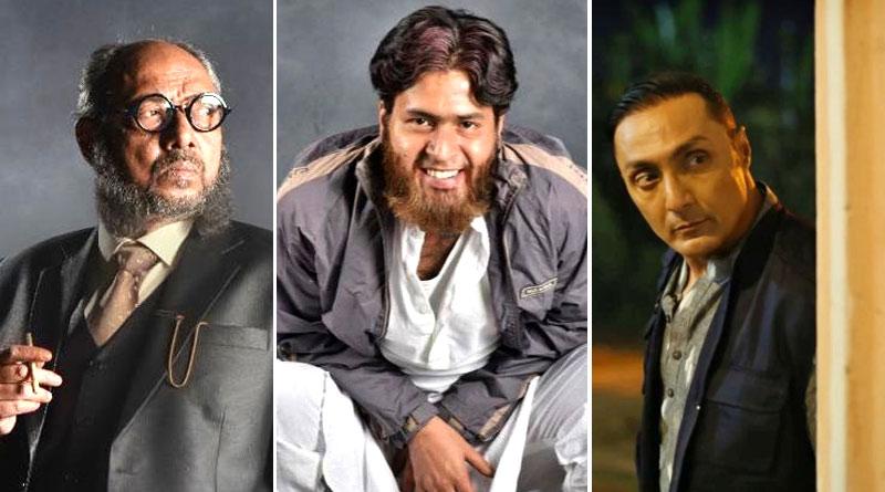 Teaser Robindronath Ekhane Kawkhono Khete Aashenni is out | Sangbad Pratidin