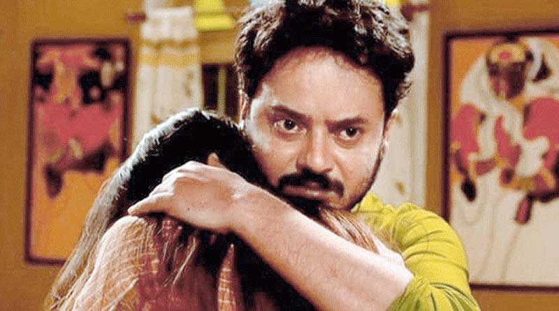 raja marry kripa new twist on desher maati   Sangbad Pratidin