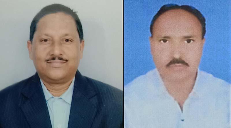 2 Rail workers get award after death amid Cororna Pandemic | Sangbad Pratidin