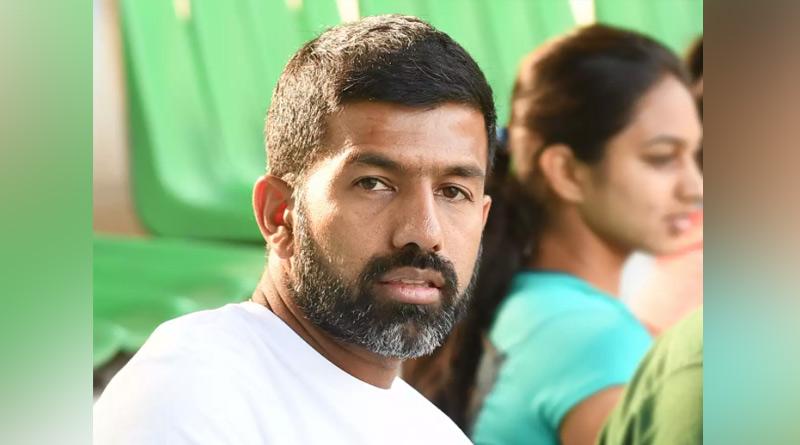 Rohan Bopanna vs AITA Takes a New Turn as Player Releases Alleged Call With Anil Dhupar | Sangbad Pratidin