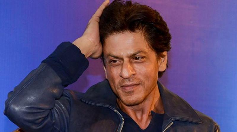 Shahrukh Khan Video songs goes viral on social media | Sangbad Pratidin