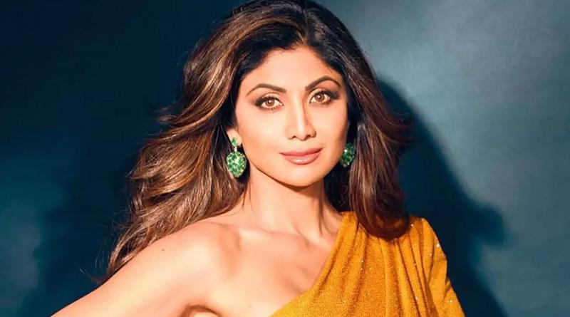 Actress Karisma Kapoor to replace Shilpa Shetty as a judge on Super Dancer | Sangbad Pratidin