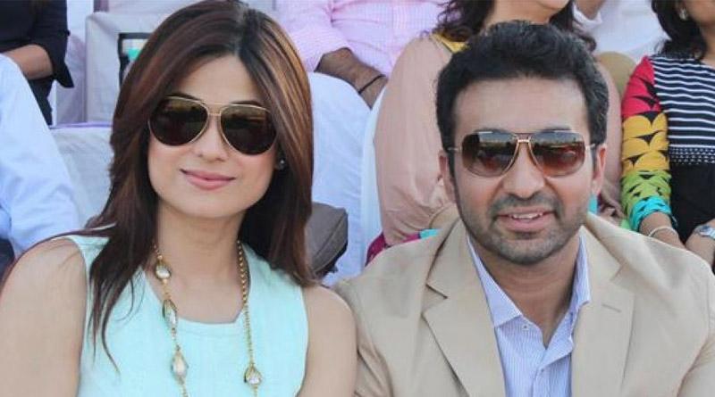 Raj Kundra had plans to cast Shamita Shetty for a venture on his new app | Sangbad Pratidin