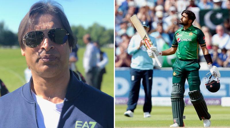 'Average players, average board, shameful performance': Shoaib Akhtar after England whitewash Pakistan 3-0 in ODIs | Sangbad Pratidin
