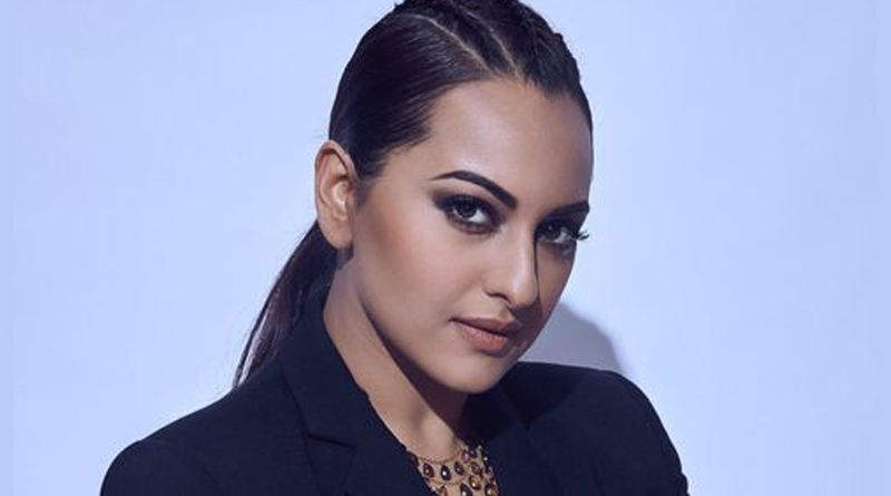 Sonakshi Sinha Bags a Role in Sanjay Leela Bhansali Heera Mandi | Sangbad Pratidin