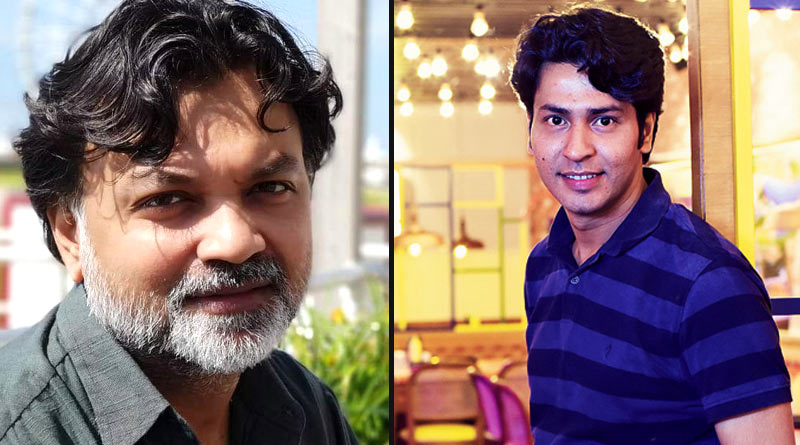 This Bengali actor to play Chaitanya Mahaprabhu in Lawho Gouranger Naam Re film of Srijit Mukherji | Sangbad Pratidin