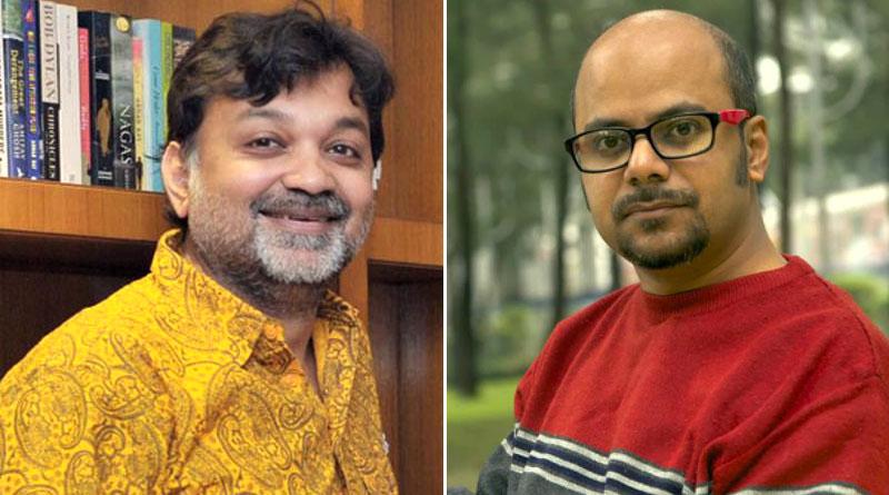 Srijit Mukherji to act in Director Srijato's first film | Sangbad Pratidin