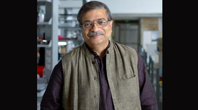 Bengali researcher win award for his research । Sangbad Pratidin