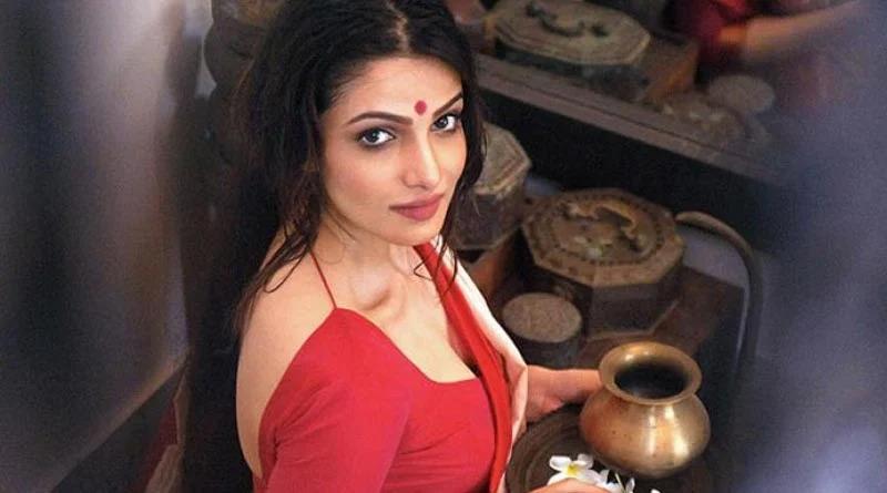 Tollywood Actress Tanushree Chakraborty trolled | Sangbad Pratidin