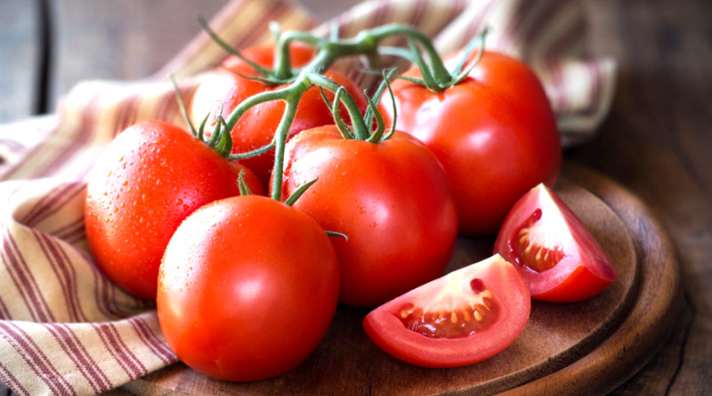 Here is how you can preserve Tomatoes for months | Sangbad Pratidin