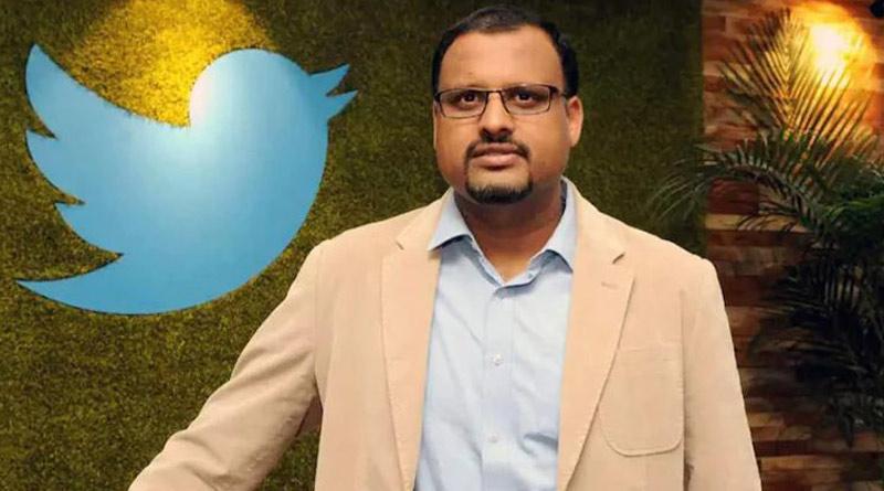 Ready to appear before UP Police if guaranteed I won't be arrested, says Twitter India MD Manish Maheshwari | Sangbad Pratidin