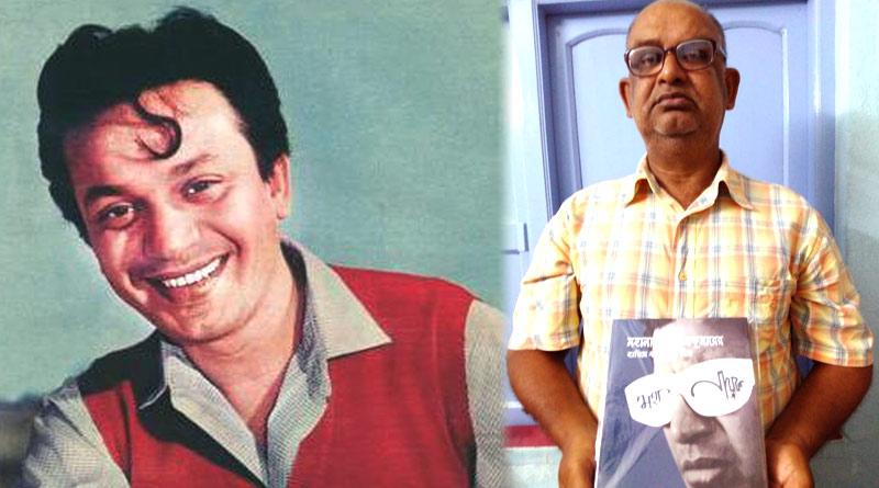 Sonarpur man pleads help to protect Uttam Kumar's legacy | Sangbad Pratidin
