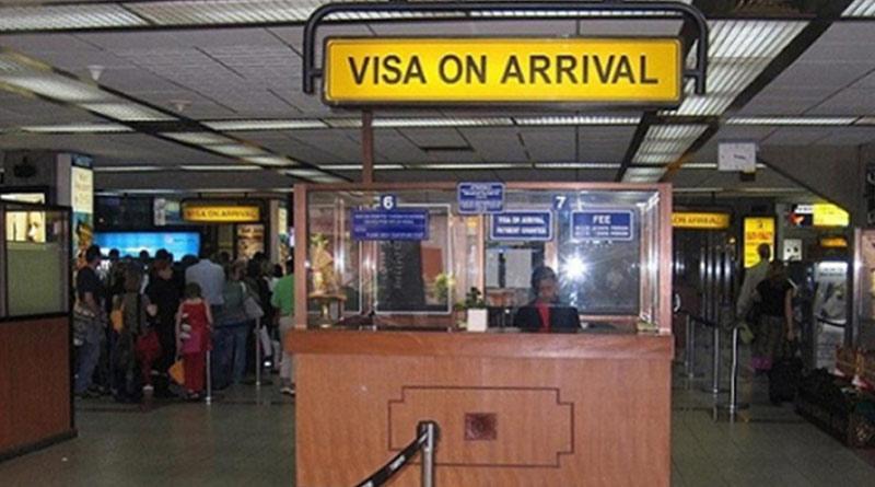 Bangladesh halts to issue on arrival visa to combat Corona virus | Sangbad Pratidin