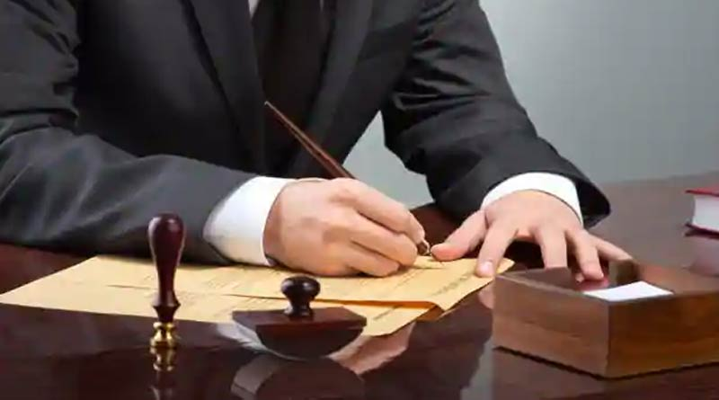 Must know facts while writing a will   Sangbad Pratidin