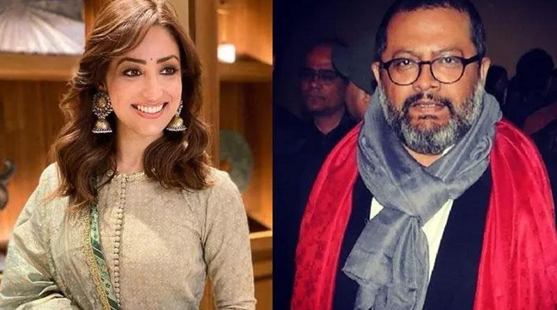 Director Aniruddha Roy Chowdhury all set to start his new movie with yami Gautam | Sangbad Pratidin