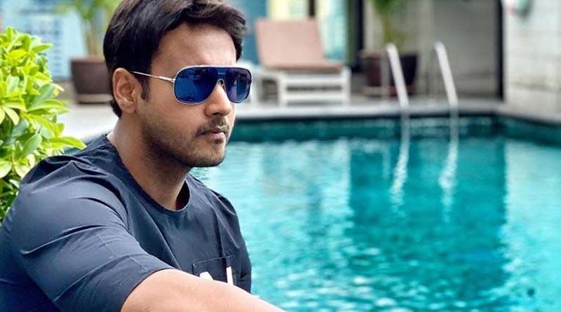 Yash gupta planning to return on television once again   Sangbad Pratidin