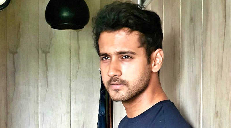 Yash Dasgupta shared his thought about Family on Instagram   Sangbad Pratidin