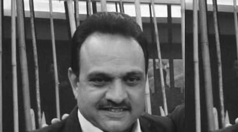 1983 World Cup winner Yashpal Sharma dies of heart attack | Sangbad Pratidin