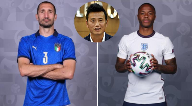Euro 2020: Italy vs England match preview | Sangbad Pratidin