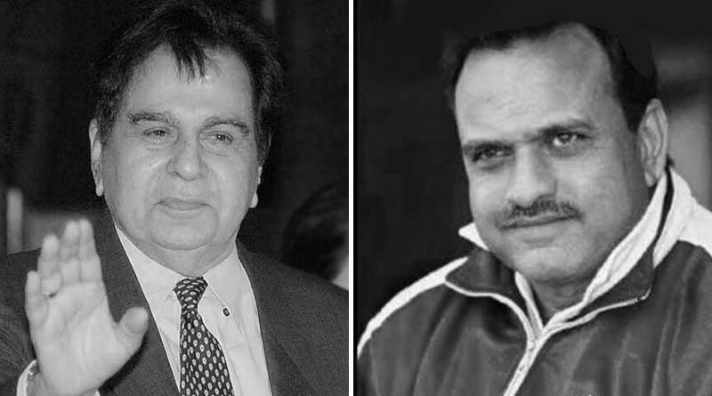 Dilip Kumar had a great influence on Indian Cricketer Yashpal Sharma's life| Sangbad Pratidin