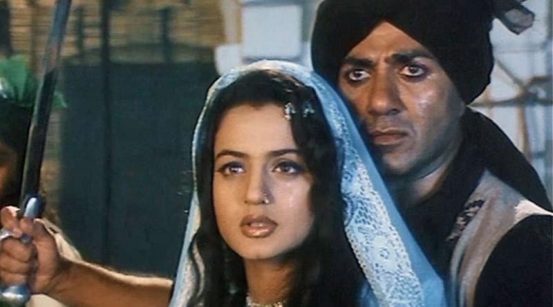 Director Anil Sharma Planning to make Gadar 2 with Sunny Deol and Amisha Patel | Sangbad Pratidin