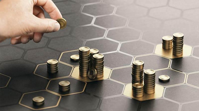 How to make a strong and balanced portfolio   Sangbad Pratidin