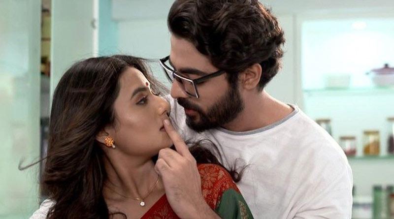 Bengali Tv serial ki kore Bolbo Tomay to end it journey 6th august | Sangbad Pratidin