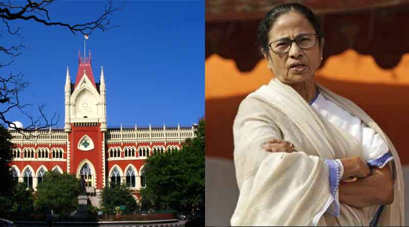 Calcutta HIgh Court orders EVMs used in Nandigram election to be preserved | Sangbad Pratidin