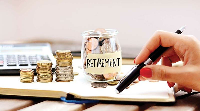Know how to plan for a secure post-retirement life   Sangbad Pratidin