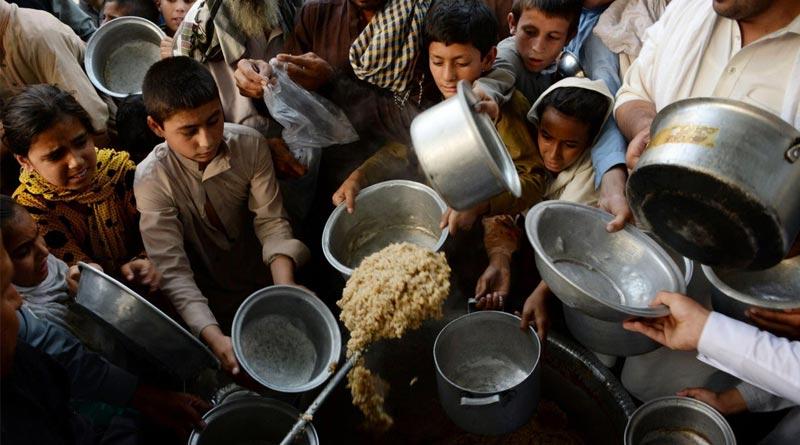 Brussels Pledges 1 Billion Euros Aid For Afghanistan | Sangbad Pratidin