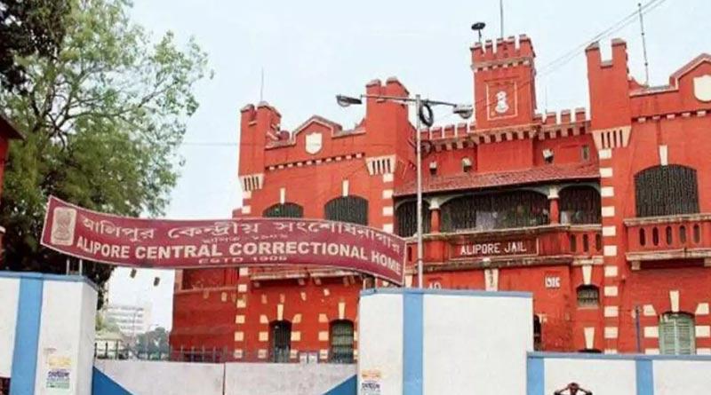 WB govt approves the premature release of 63 life convicts । Sangbad Pratidin