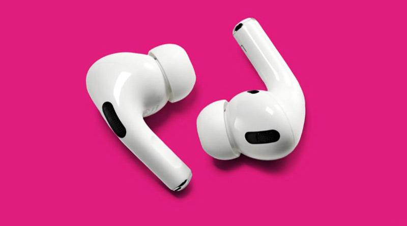 Man dies after his Bluetooth headphones explode in Rajasthan। Sangbad Pratidin