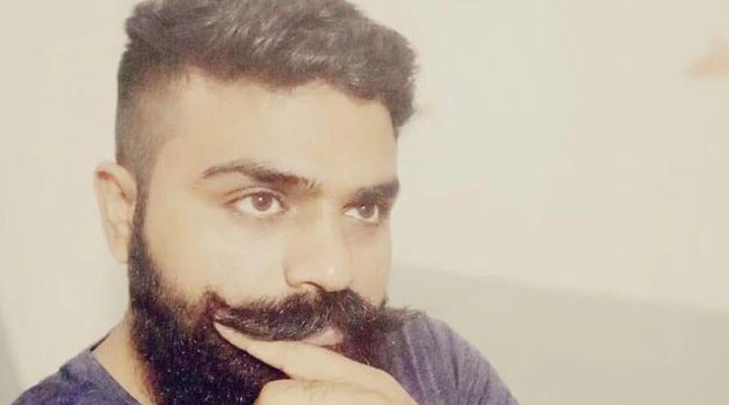 Gangster who allegedly killed BJP leader in 2015 found dead in Tihar jail। Sangbad Pratidin