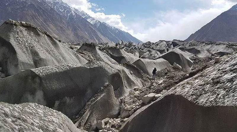 Pakistan has finalised a law to award provisional provincial status to strategically located Gilgit-Baltistan | Sangbad Pratidin