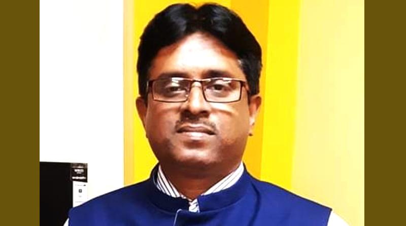 Bengal Teacher will receive President award this Teachers' Day | Sangbad Pratidin