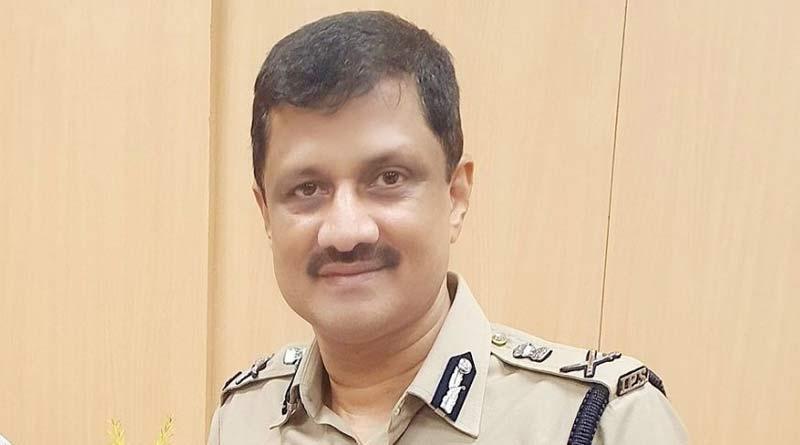 DG of West Bengal Virendra retires, IPS Manoj Malavya takes charge | Sangbad Pratidin