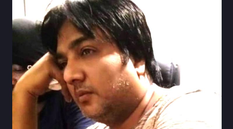 Lalbazar Police arrested 2 in allegation of Jamtara Murder Case