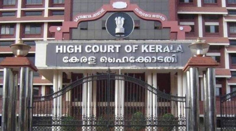 Marital rape a good ground to claim divorce, says Kerala HC | Sangbad Pratidin