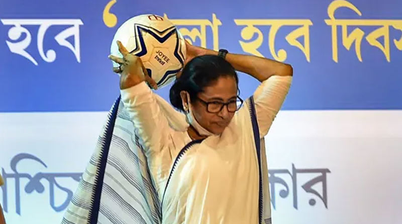 Khela Hobe Diwas: TMC directs all MPs to present in Tripura on August 16