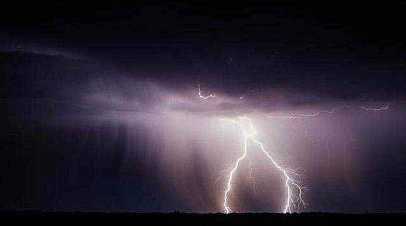 Lightning at wedding party kills 16 in Bangladesh। Sangbad Pratidin