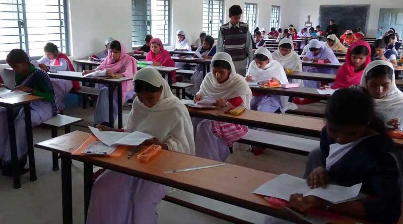 3800 teacher to be appointed in madrasah school । Sangbad Pratidin