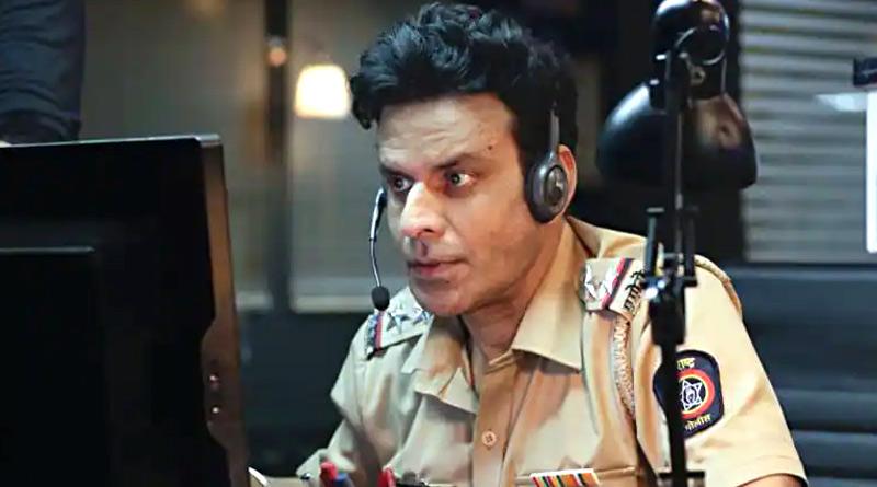 Review of Manoj Bajpayee, Neena Gupta, Sakshi Tanwar starrer Dial 100 | Sangbad Pratidin