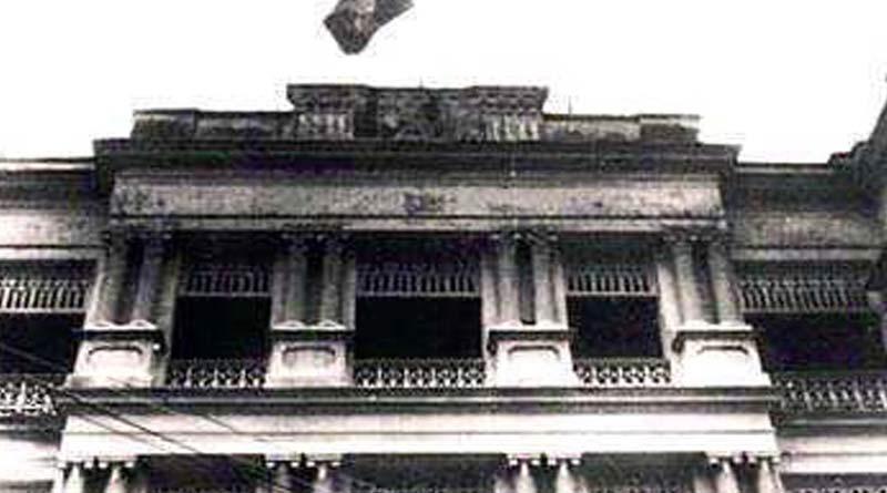 Bangladesh seeks control of Mujibur Rehman's Kolkata house   Sangbad Pratidin