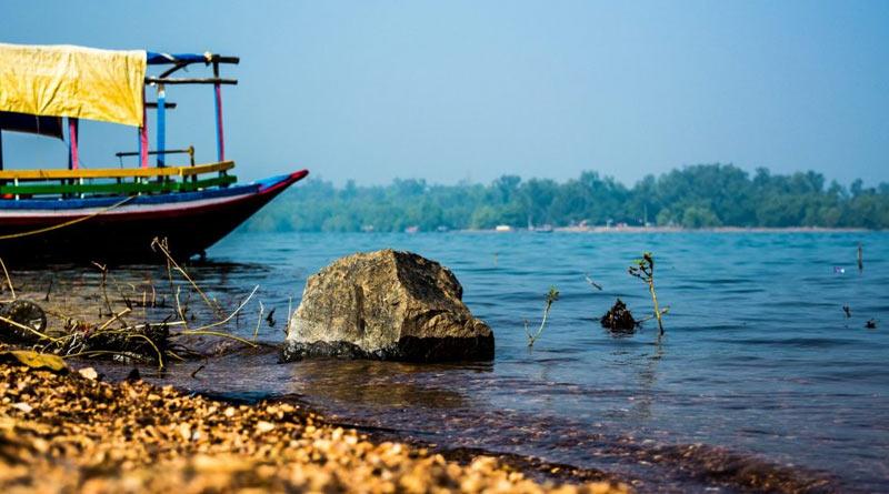 Travel News: Mukutmanipur tourism revives after corona period | Sangbad Pratidin