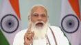 PM Narendra Modi leaves for America | Sangbad Pratidin