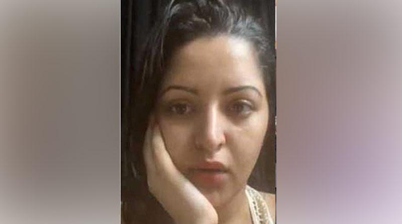 Bangladesh: actress Pori Moni spent night into the prison, Taslima Nasrin supports the actress | Sangbad Pratidin