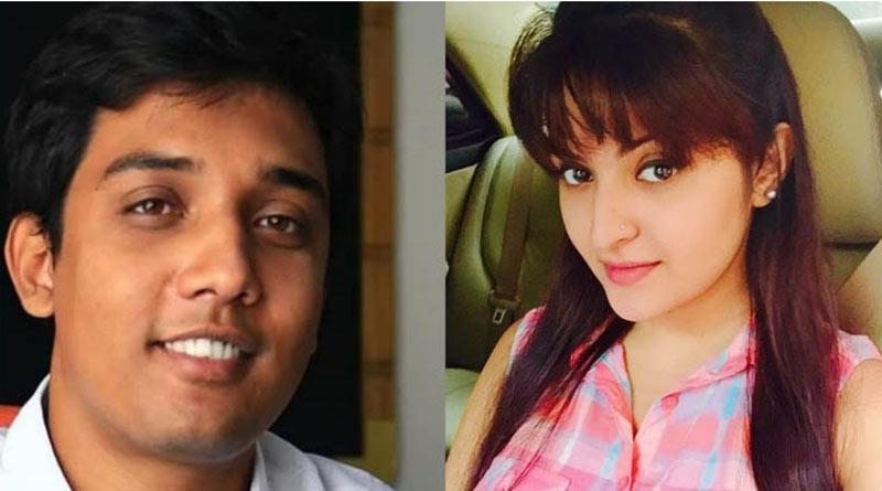 Entertainment News: Police office suspended from investigating Bangladeshi model turned actress Pori Moni | Sangbad Pratidin